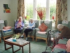 Tollington Lodge - Residential Care Home - Weston