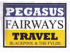 Pegasus Fairways Travel