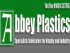 Abbey Plastics (South West) Devon & UK Acrylics
