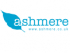 Ashmere Care Homes