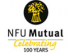 NFU Mutual Swansea Insurance Brokers