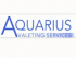 Aquarius - Car Valeting Service