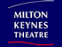 New September classes at Milton Keynes Theatre