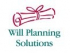 Will Planning Solutions Ltd