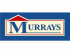 Murrays Independent Estate Agents in The Cotswolds