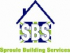 Sproule Building Services