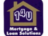 14U Mortgage + Loan Solutions