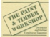 Paint & Timber Workshop