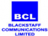 Blackstaff Communications Limited