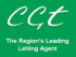 CGT Lettings Ltd