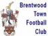 Brentwood Town Football Club
