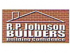 R P Johnson Builders - Weston-super-Mare