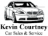 Kevin Courtney Car Sales & Service
