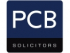 PCB Solicitors Telford