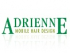 Adrienne Mobile Hair Design