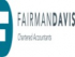 Fairman Davis Chartered Accountants