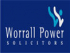Worrall Power Solicitors