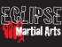 Eclipse Martial Arts Academy