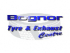 Bognor Tyre and Exhaust Centre