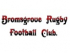 Bromsgrove Rugby Club - Xmas Opening Times