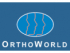 Orthoworld