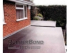 Fascialift Rubberbond Roofs