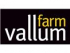 Vallum Farm Tea Room
