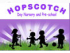 Hopscotch Day Nursery