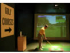 The Indoor Golf Experience