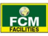 FCM Facilities - Mechanical Engineers Southampton
