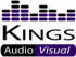 Kings Audio