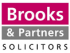 Brooks & Partners, Solicitors, Frimley, Camberley