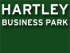 Hartley Business Park