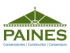 Paines Conservatory Specialists