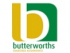 Butterworths Chartered Accountants