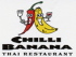 Chilli Banana Thai Restaurant