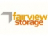 Fairview Storage