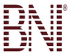 BNI Scotland North