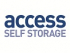 Access Self  Storage - Woolwich