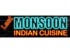 Last Monsoon Indian Restaurant