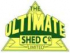 The Ultimate Shed Company