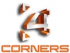 4 Corners Signmakers