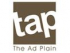 The Ad Plain