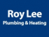 Roy Lee Plumbing & Heating
