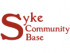 Syke Community Base