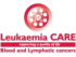 Leukaemia Care