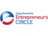 Nigel Botterill Entrepreneur's Circle