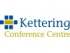 Kettering Conference Centre