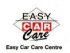 Easy Car Care Centre