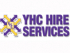 YHC Hire Services - Tool & Plant Hire